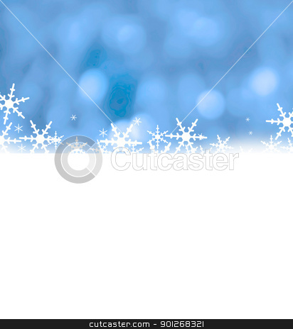 Chrystal background stock photo, Chrystal background by Lasse Kristensen@gmail.com
