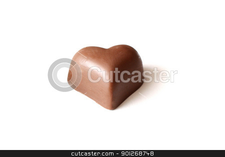 Chocolates stock photo, Chocolates by Lasse Kristensen@gmail.com