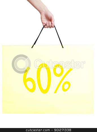 Sale discount stock photo, Sale discount by Lasse Kristensen@gmail.com