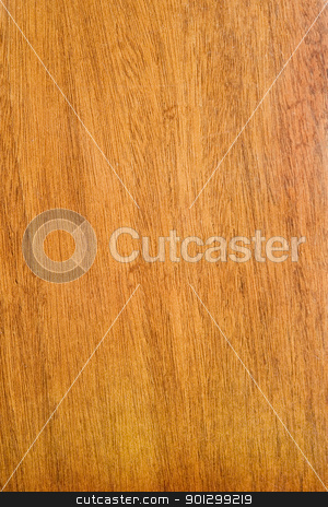 Wood Texture stock photo, Wood texture background image by Tyler Olson