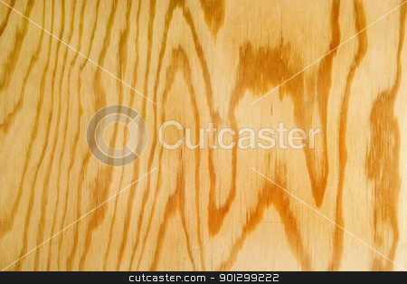 Wood Texture stock photo, A light colored wood texture background image by Tyler Olson
