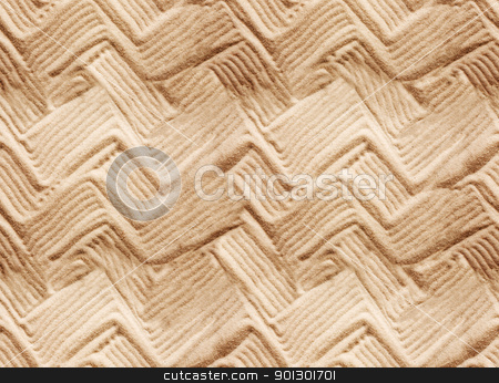 Seamless Sand Background stock photo, A seamless sand background - can be repeated and without showing merger lines by Tyler Olson