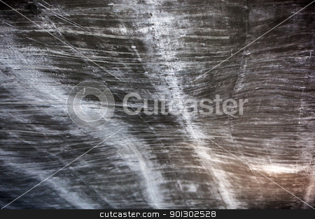 Abstract Grey stock photo, An abstract grey concrete background by Tyler Olson