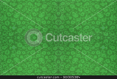 Seamless backgorund: retro floral texture stock photo, Seamless background. It means you can repeat as many times as you want, no visible edges.   Create pattern in Photoshop: select all and go to EDIT>Define pattern or web site:  {background-repeat:repeat}  by johnnychaos