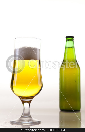 Beer stock photo,  by Sebastian Duda