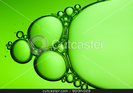 Drops stock photo, Water is the most important element for all lives on the Earth. by Sebastian Duda