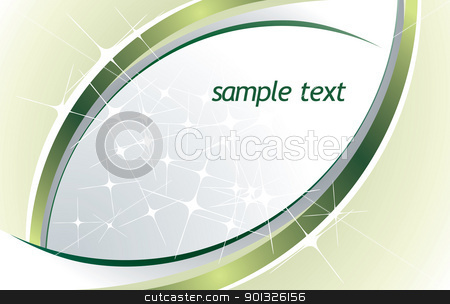 new abstract background stock photo, new abstract background - vector illustration by ojal_2