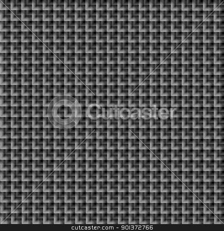 Kaleidoscope stock photo, Abstract kaleidoscope backgroun wallpaper or backdrop by Henrik Lehnerer