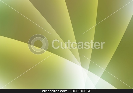 abstract smoke stock photo, abstract smoke by Jeremy Baumann