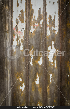 Old wood wall stock photo, Old wood wall texture background. by Homydesign