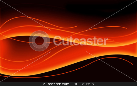 Abstract background design stock photo, Abstract futuristic background design by sutike