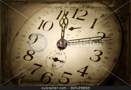 Time Concept stock photo, Time Concept by sutike