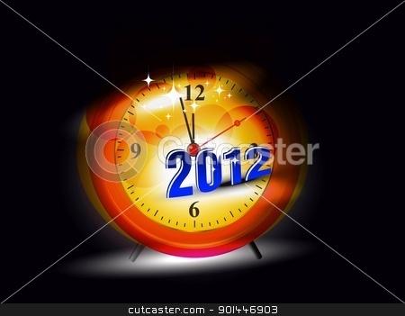 happy new year photofunia com happy weekend photofunia misc photofunia ...