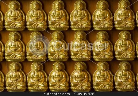 chinese temple wall in Thailand,Kammalawat Dragon temple wall stock photo, chinese temple wall in Thailand,Kammalawat Dragon temple wall by Komkrit Muangchan
