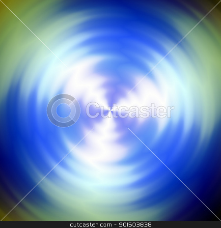 abstract graphic stock photo, An image of a nice abstract background by Markus Gann