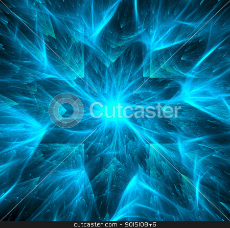 Abstract fractal background stock photo, Abstract fractal background. Digital generated this image by Imaster