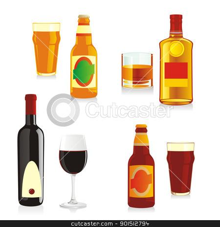 Детский алкоголизм в россии статистика 2011