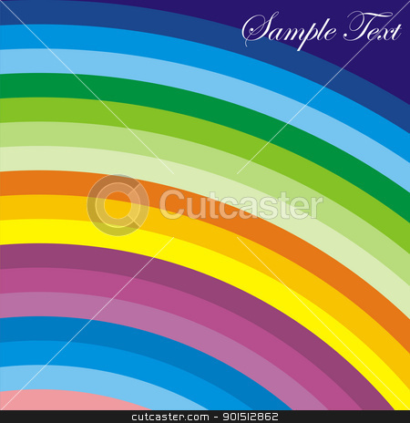 vector background template stock vector clipart, fully editable vector background template ready to use by pilgrim.artworks