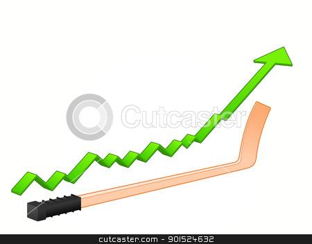 901524632-Hockey-Stick-Growth.jpg