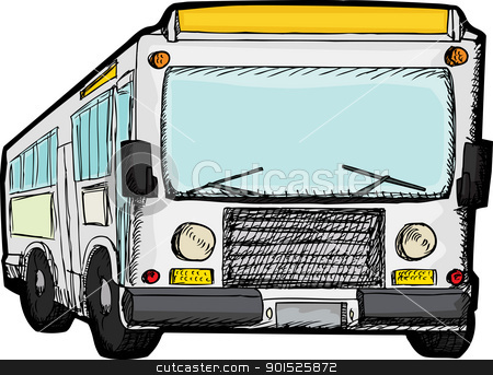 Rencontre bus