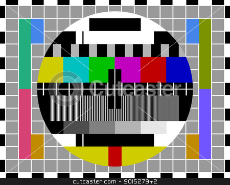http://watermarked.cutcaster.com/901527942-PAL-TV-test-signal.jpg