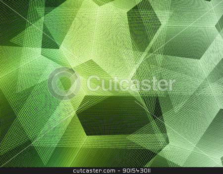 Grid mesh Background stock photo, Grid mesh background by Nabiilah Rahman