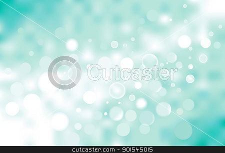 Abstract de-focused background, no transparencies used stock vector clipart, Abstract de-focused background by Liviu Peicu
