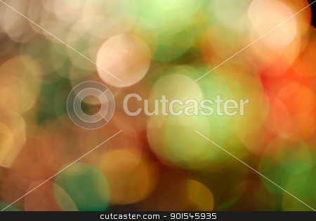 color background stock photo, abstract color background by Sarka