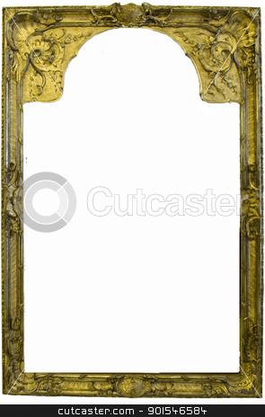 frame stock photo, frame by Sarka
