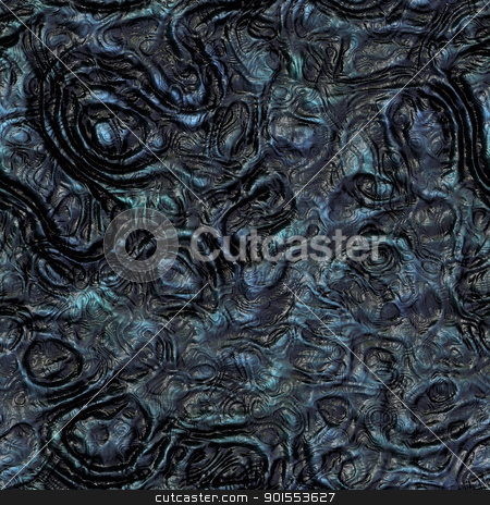 abstract seamless black background stock photo, An image of a nice abstract seamless black background by Markus Gann