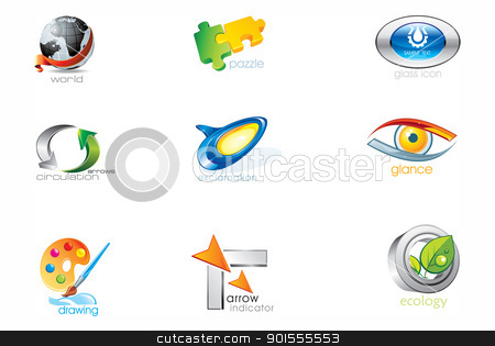You can use it for your website, application or presentation   stock photo, You can use it for your website, application or presentation   by photomyheart