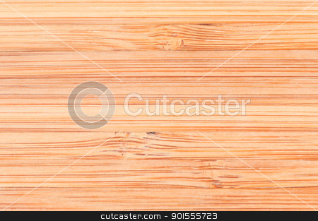 Wooden background  stock photo, Wooden background  close up by Nanisimova