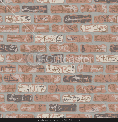 Red Brick Patterns http://cutcaster.com/vector/901580137-Brick-Pattern-in-Red/