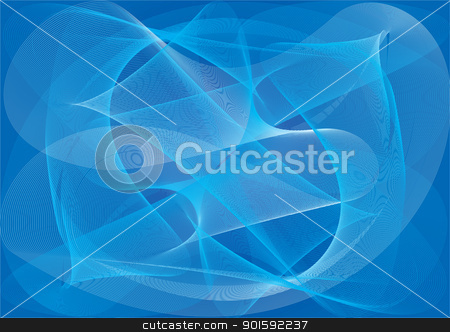Abstract background stock photo, Vector illustration of abstract background by dvarg