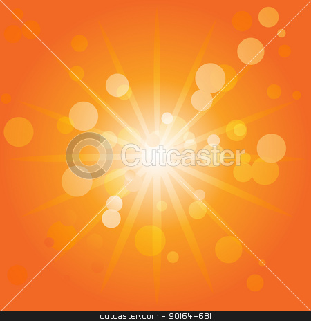 abstract background vector  stock vector clipart, abstract vector background desgin art by pinnacleanimates