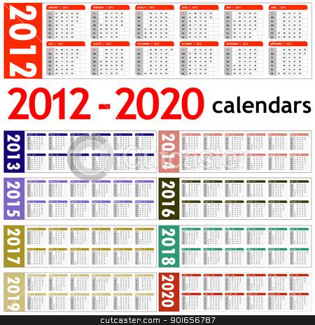 ... Of Rescission Calendar 2015 Printable | Search Results | Calendar 2015