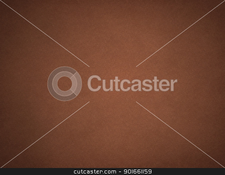 brown texture stock photo, very fine detail brown textured paper sheet by matteo bragaglio