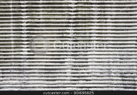 Grunge Background stock photo, Grunge texture background image for your designs by HypnoCreative