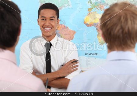University class stock photo, University class by photography33