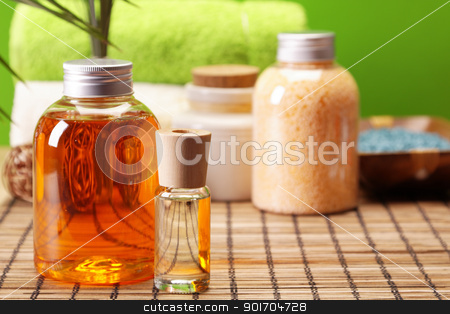 Take care about your body in SPA. Zen and relax stock photo, Take care about your body in SPA. Zen and relax by fikmik