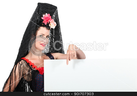 woman in lady costume stock photo, woman in lady costume by photography33