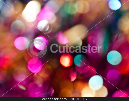 light abstract background  stock photo, Photo of the light abstract background  by Sergej Razvodovskij