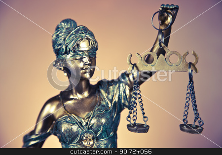 Temida, law justice stock photo, Temida, law justice by fikmik