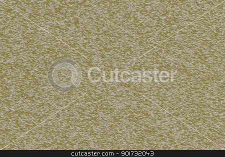 Brown weave stock photo, High quality big brown weave abstract background by Nanisimova