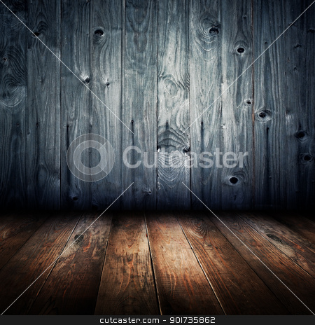 vintage old house interior, wood texture background stock photo, vintage old house interior, wood texture background by pashabo