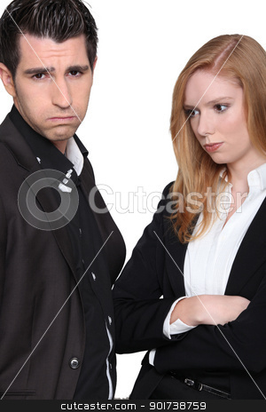 Couple stock photo, Couple by photography33