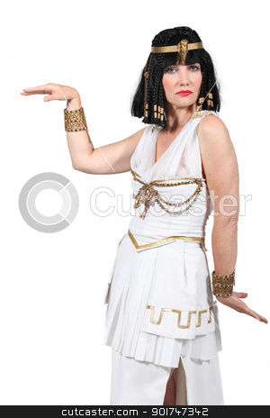 oriental female dancer stock photo, oriental female dancer by photography33