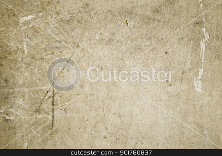 Grunge Background stock photo, Beautiful grunge texture background image for your designs by HypnoCreative