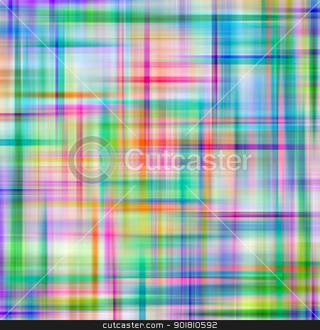 Abstract pattern pastel rainbow colors background. stock photo, Abstract pattern pastel rainbow colors background. by Stephen Rees