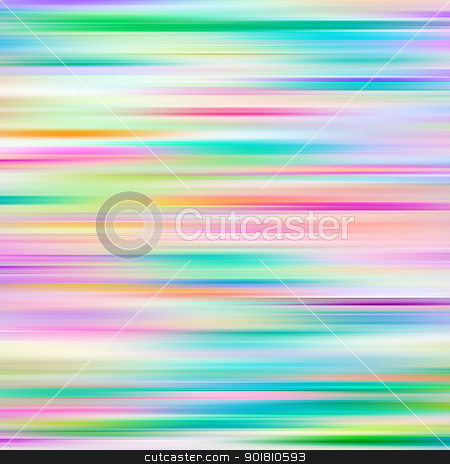 Pastel multicolored bright stripes abstract background. stock photo, Pastel multicolored bright stripes abstract background. by Stephen Rees